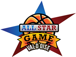 All Star Game Val d'Oise 2019 By CD 95