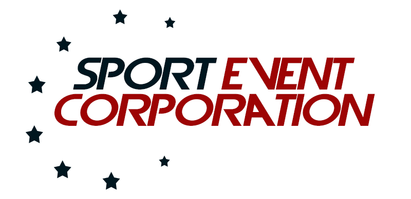 BALL4CAMPS JUNIOR et SENIOR – SPORT EVENT CORPORATION